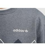 adidas Originals Argyle Crew Sweatshirt