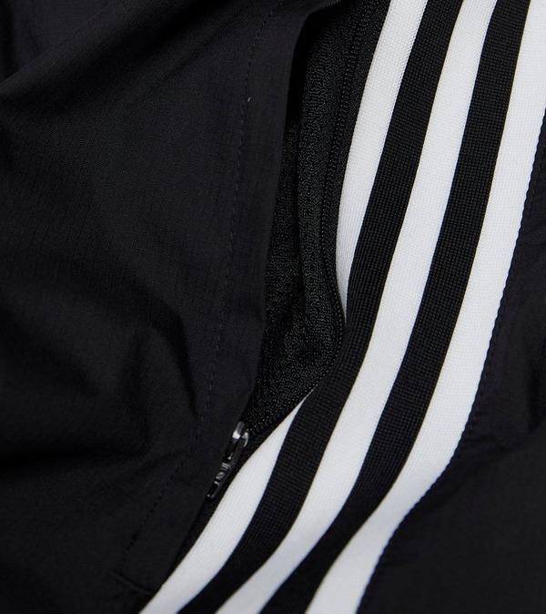 adidas Originals Lock Up Short