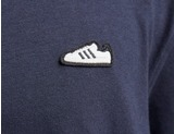 adidas Originals Embroidered T-Shirt