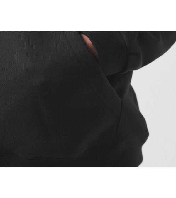 adidas Originals Sweat à Capuche Premium Adicolour | Size?