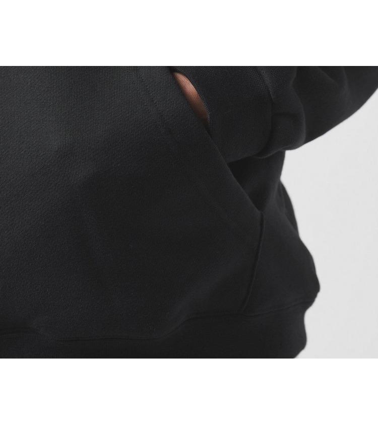 adidas Originals Premium Trefoil Overhead Hoodie