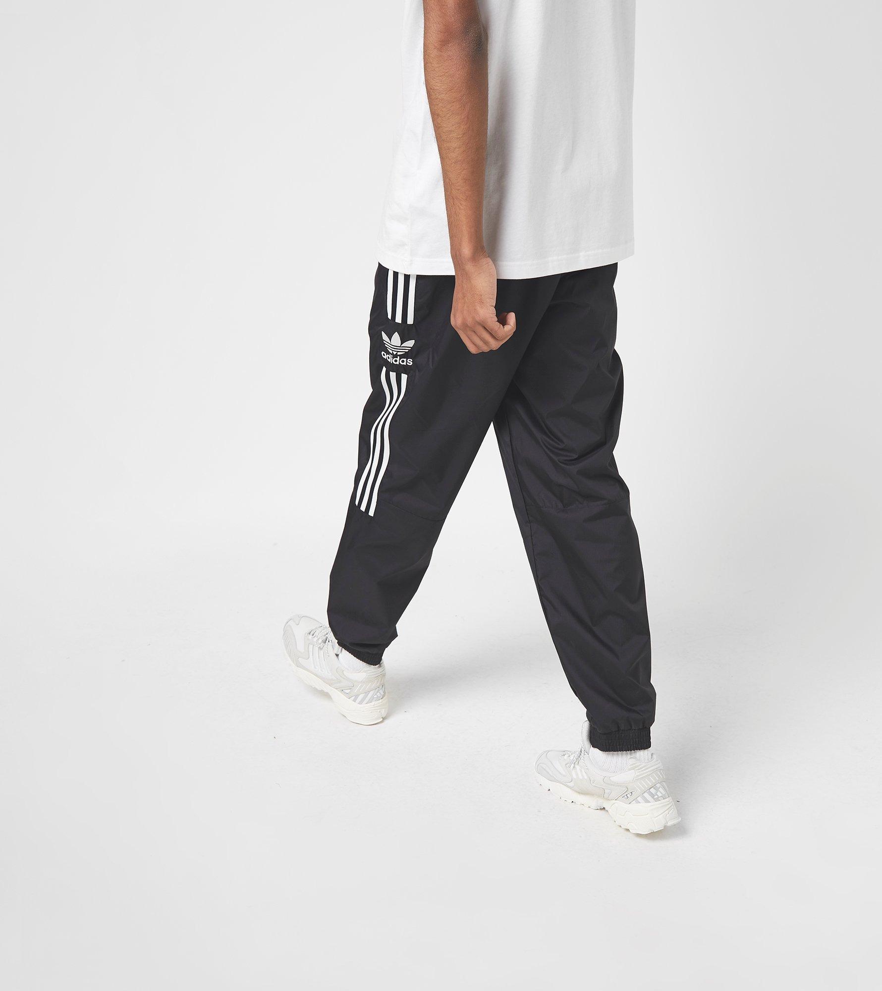 adidas pantalon lock up