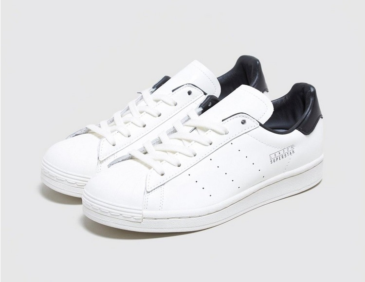 adidas Originals Superstar Pure Femme
