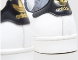 adidas Originals Superstar Pure Women's