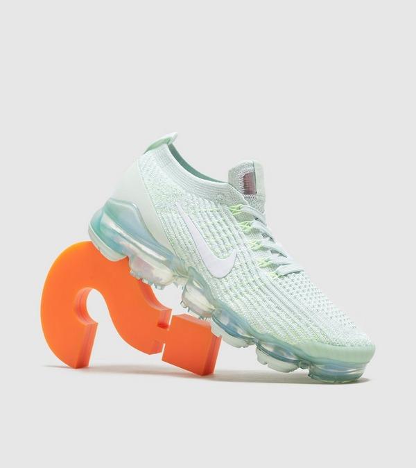 Nike VaporMax Flyknit 3 Women's
