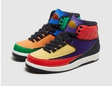 Jordan Air 2 Retro Women's