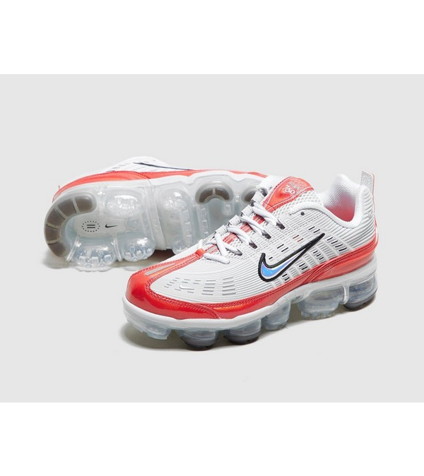 Nike Air VaporMax 360 Women's