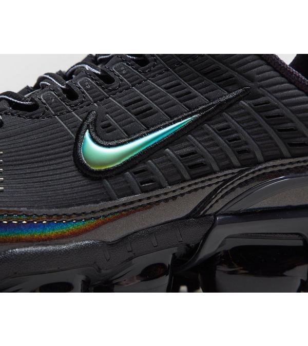 Nike Air VaporMax 360 de mujer | Size?