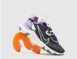 Nike React Vision Til Kvinder