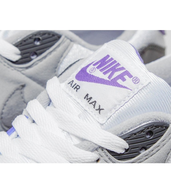 Black And White Nike Air Max 90,Off 64.20%