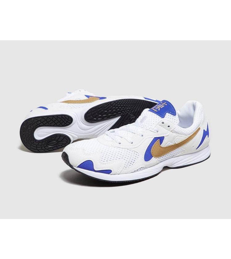 Nike Air Streak Lite Women's