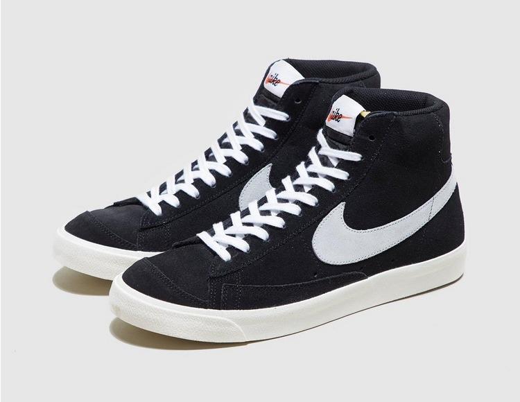 Nike Blazer Mid '77 OG QS Women's