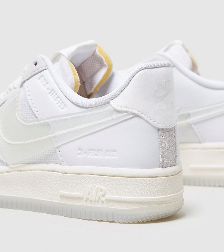 Nike Air Force 1 LV8 Women's