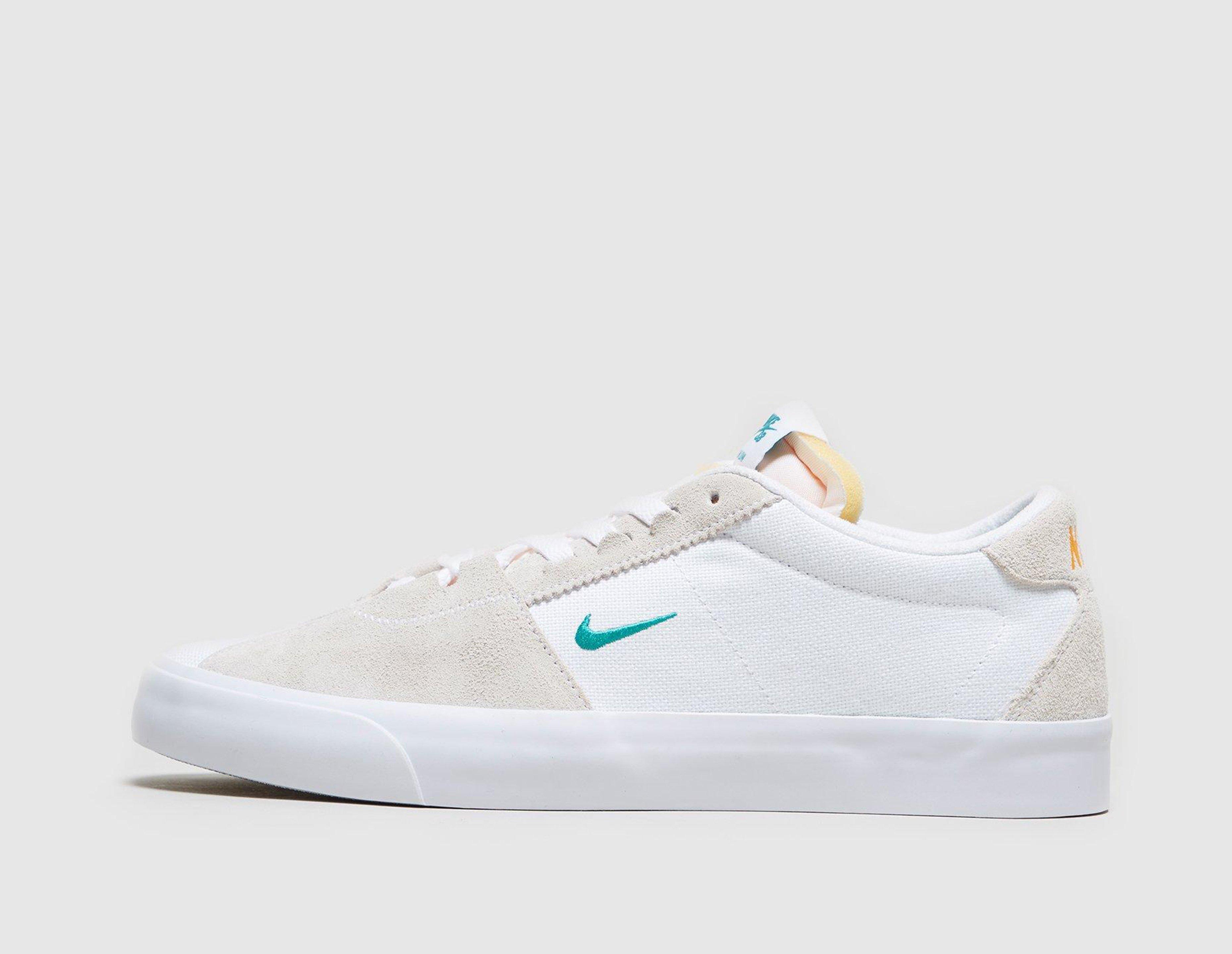 Nike SB Zoom Bruin Femme | Size?