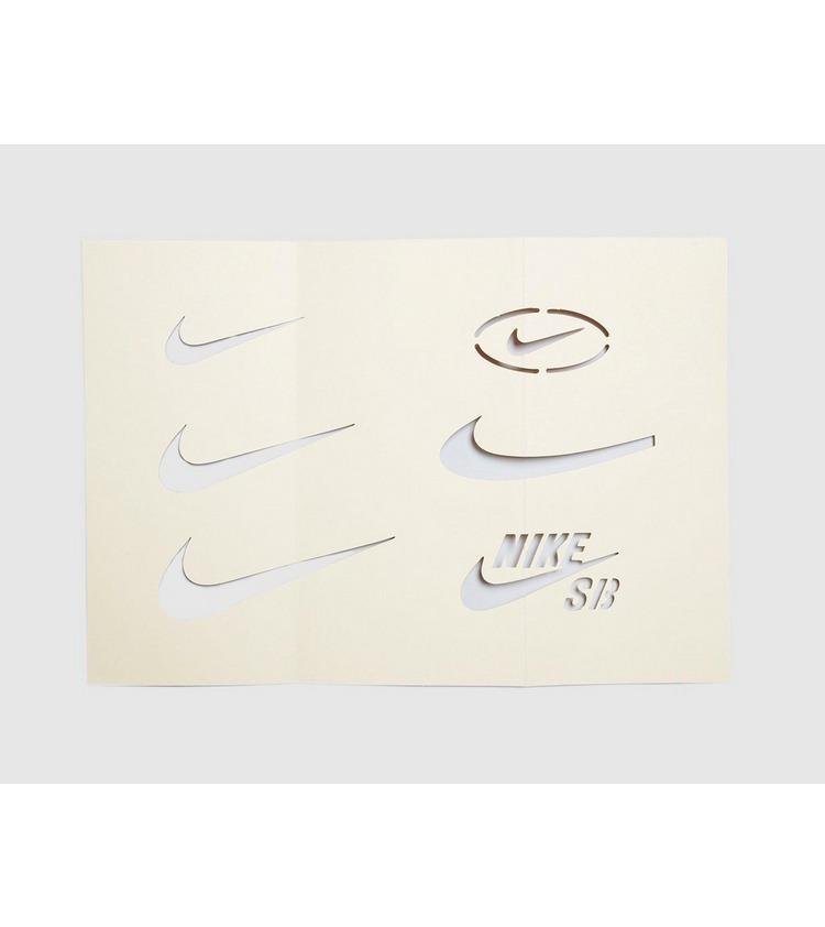 Nike SB Zoom Bruin Women's