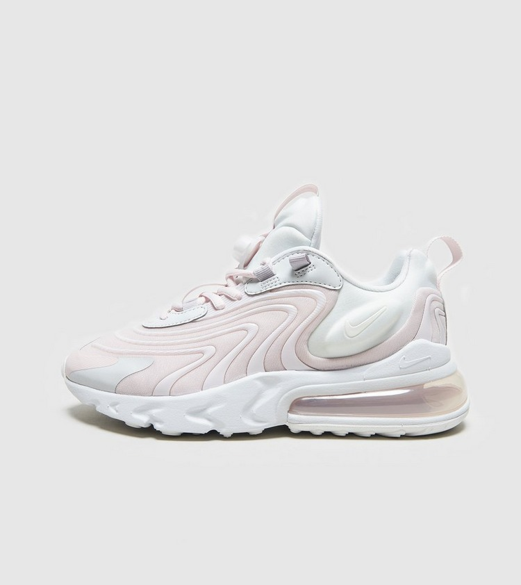 Nike Air Max 270 React ENG Women's