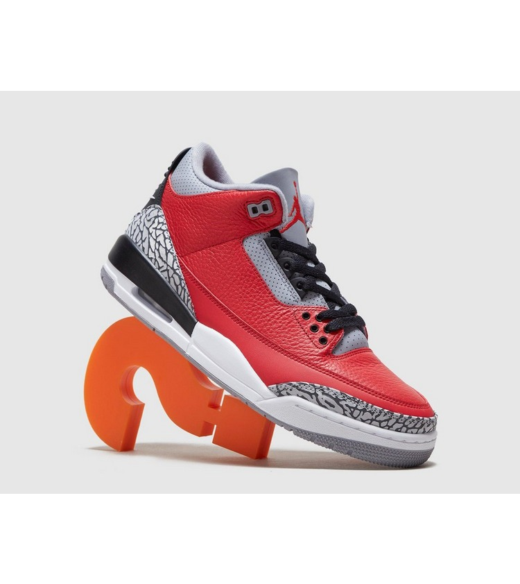 Jordan Air Jordan 3