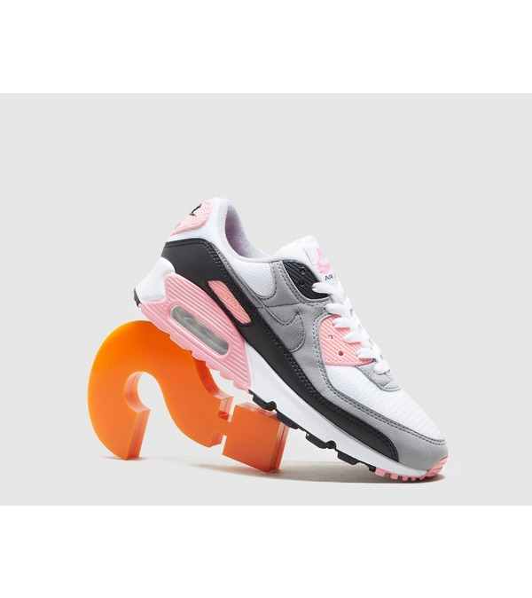 Nike Air Max 90 Donna   Size?