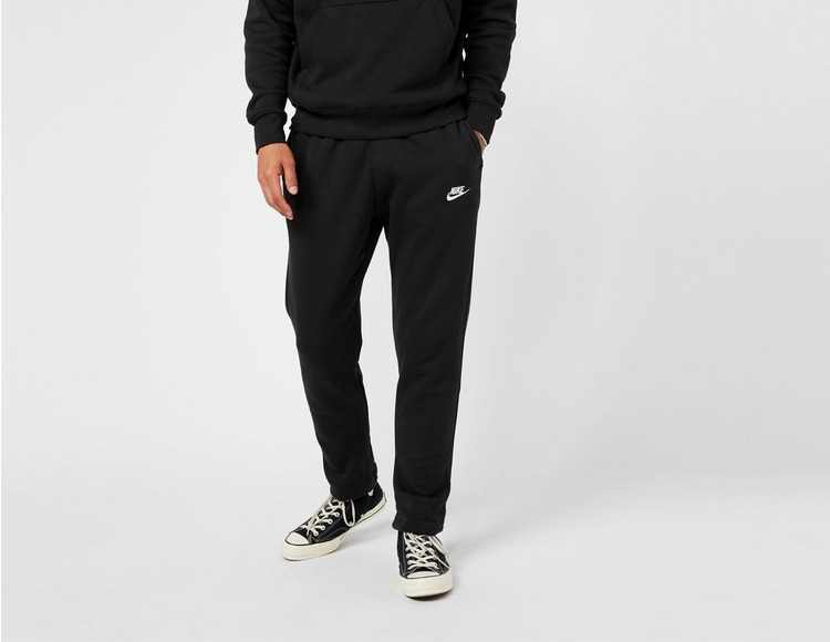 Nike Foundation Joggers