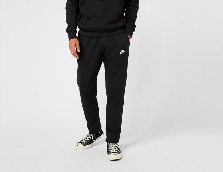 Nike Foundation Sweatpants