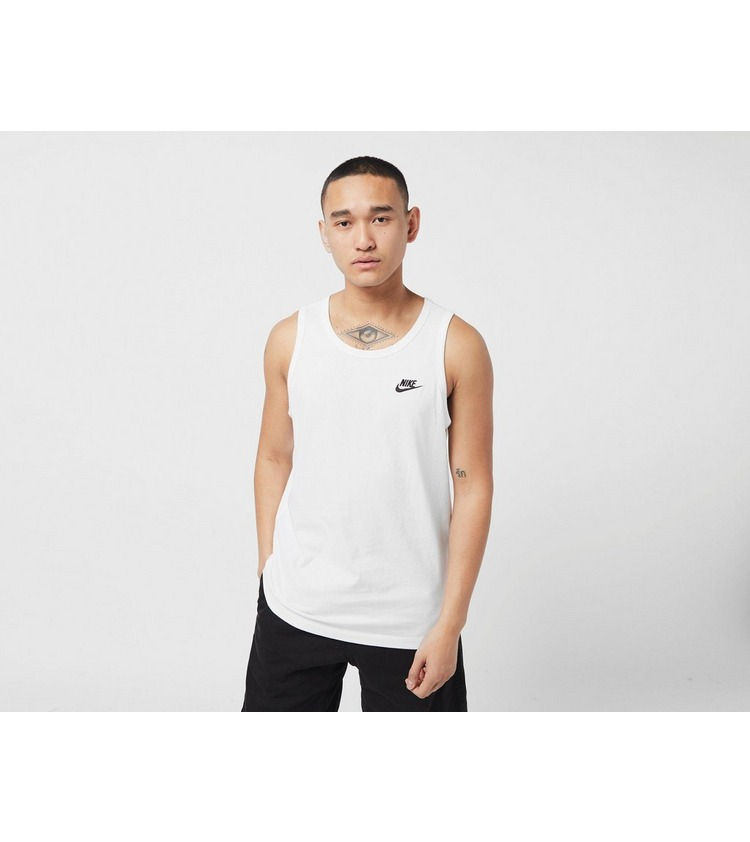 Nike Foundation Tank Top Men's