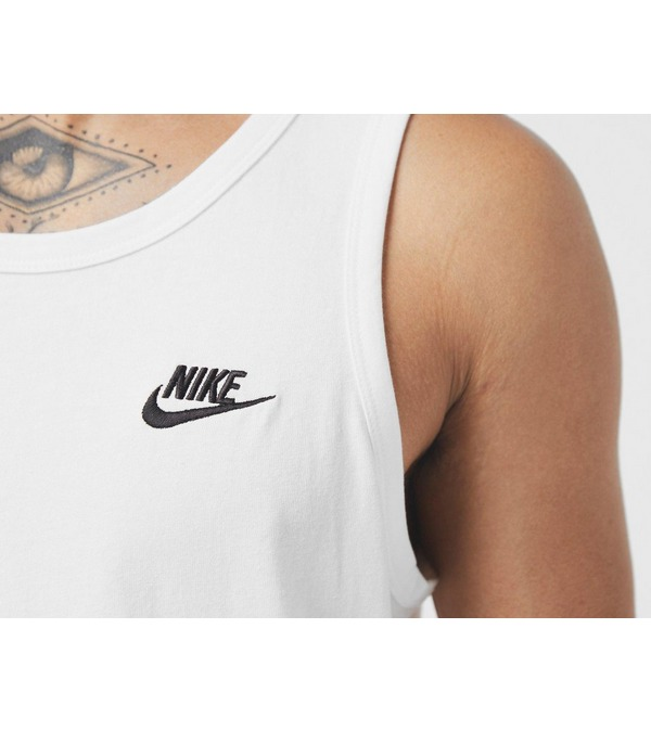 Nike Foundation Tank Top Men's