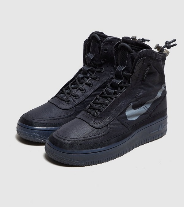 Nike Air Force 1 Shell Femme | Size?