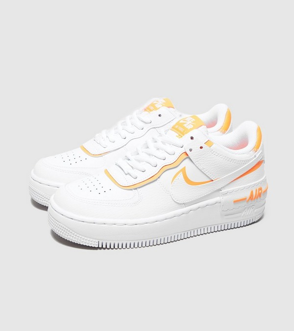 Nike Air Force 1 Shadow Women's | Size?