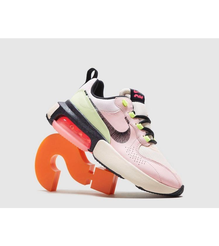 Nike Nike Air Max Verona Til Kvinder