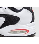 Nike Air Max Triax Women's