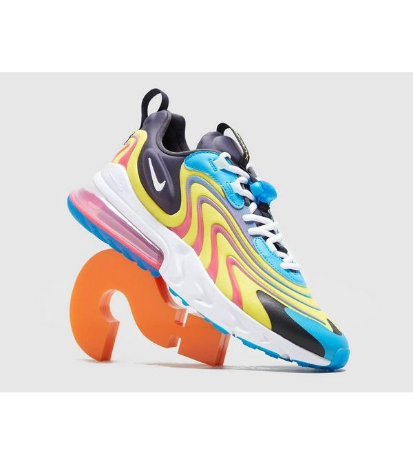 Nike Air Max 270 React ENG | Size?