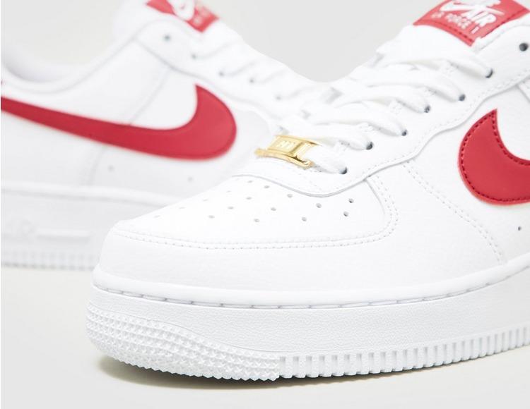 Nike Air Force 1 Lo Naiset