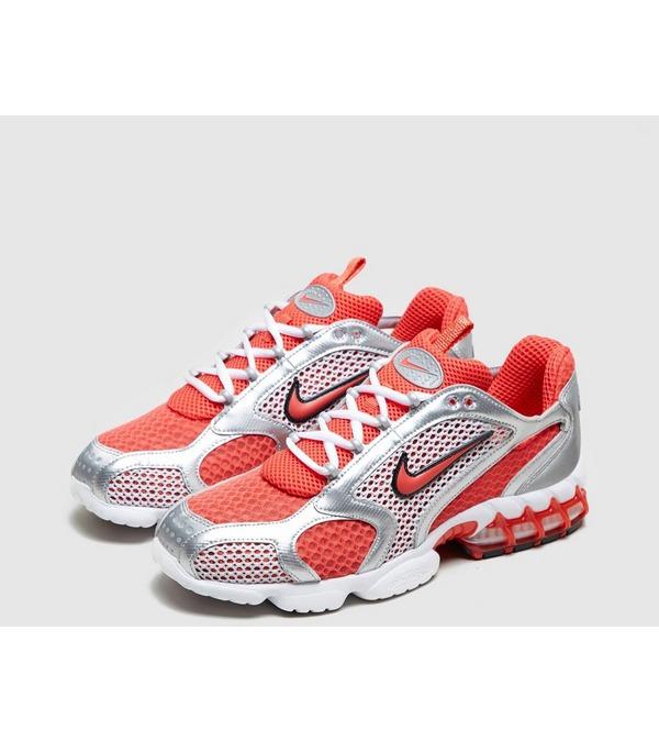 Nike Air Zoom Spiridon Cage 2 | Size?