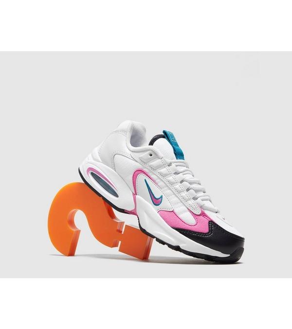 Nike Air Max Triax Femme | Size?
