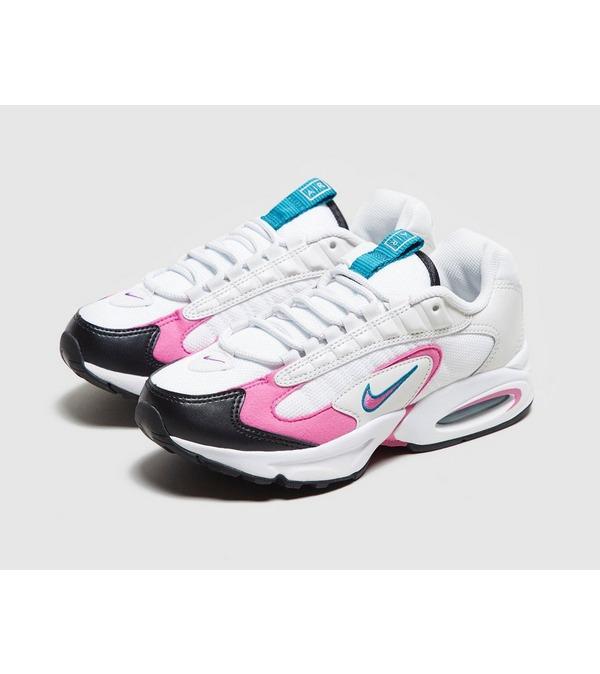 Nike Air Max Triax Femme   Size?
