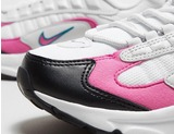 Nike Air Max Triax Women's