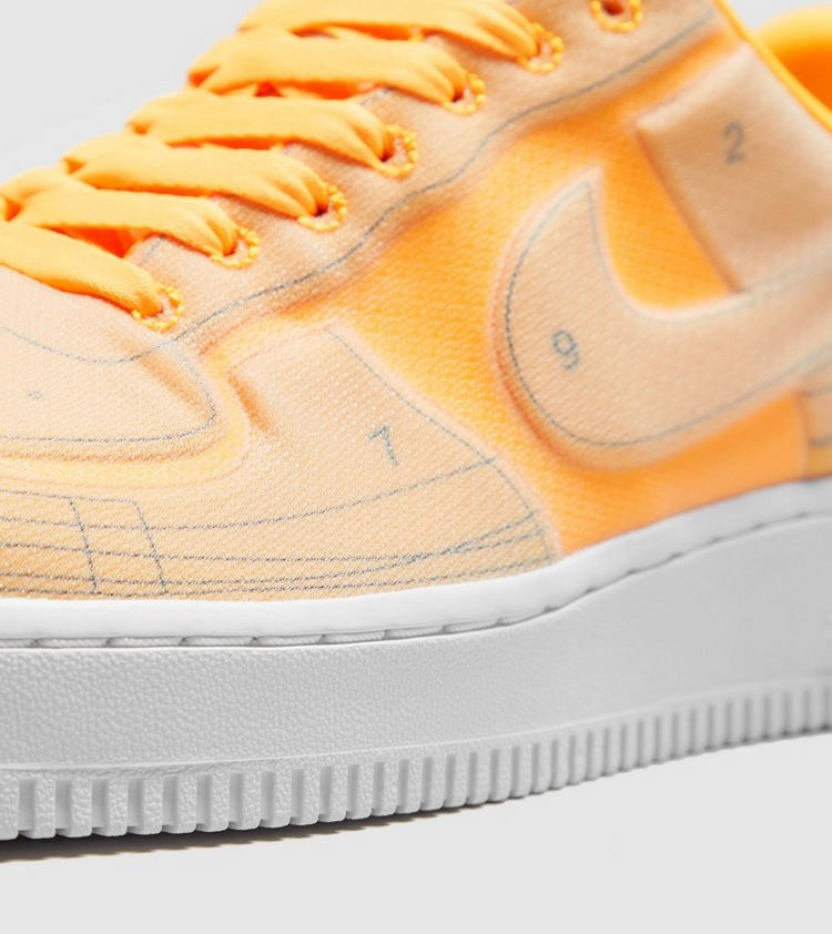 Nike Air Force 1 LX Women's
