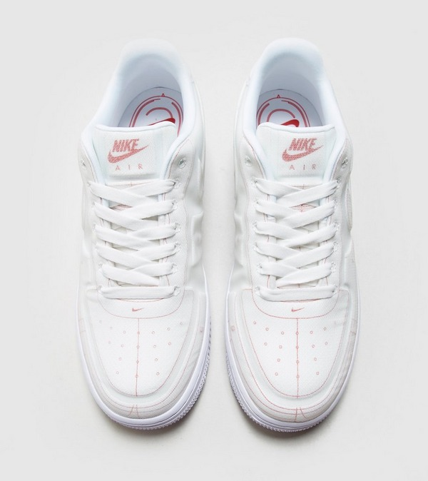 Nike Air Force 1 LX Women's | Size?