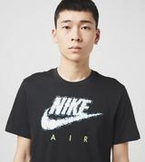 Nike Air Cloud T-Shirt