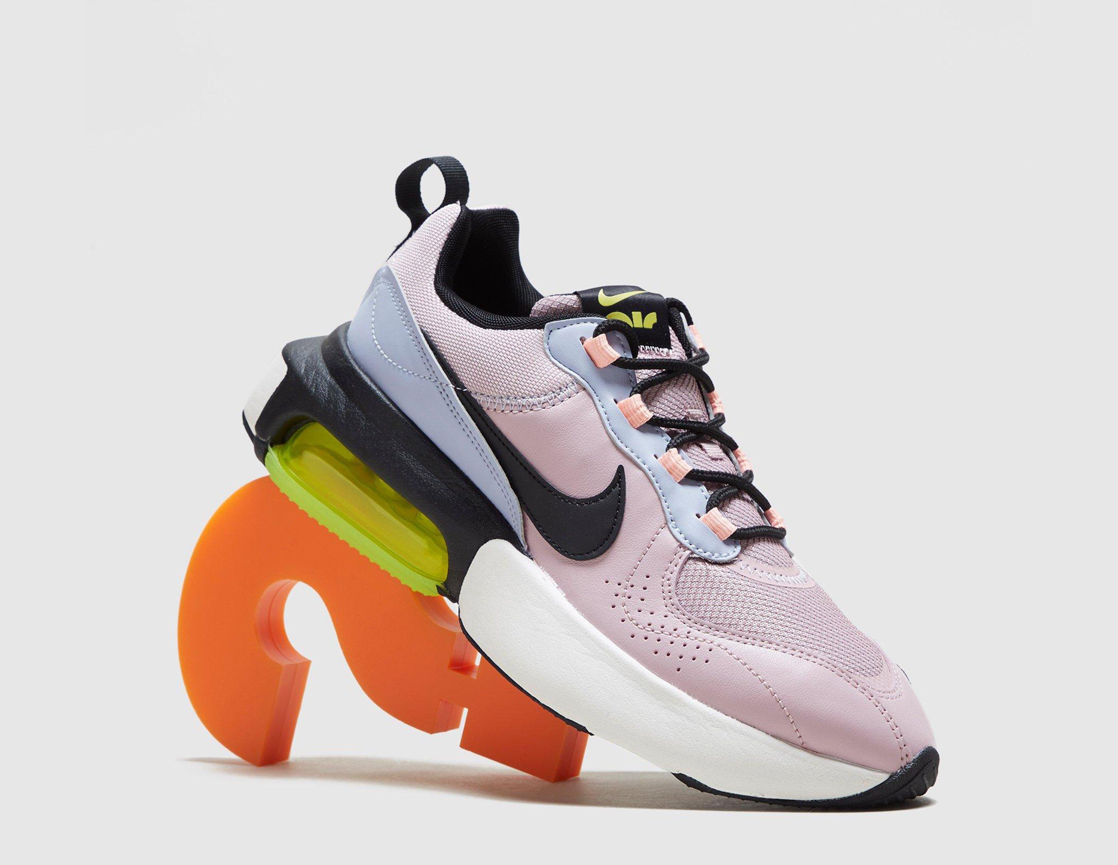 Nike Air Max Verona Women's | Size?