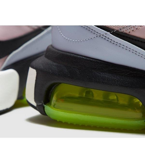 Nike Air Max Verona Women's