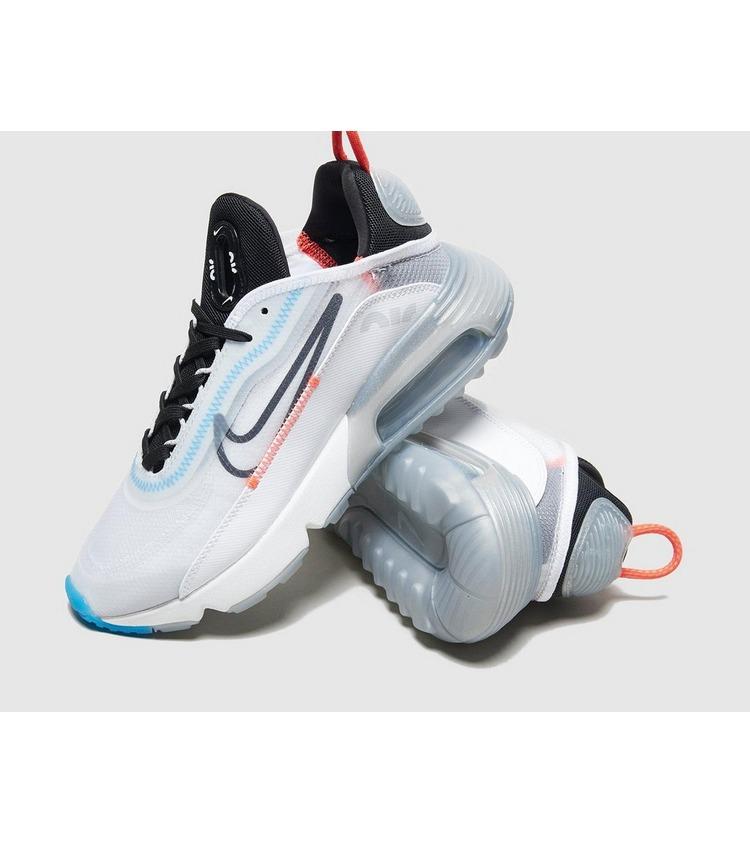 Nike Air Max 2090 Til Kvinder