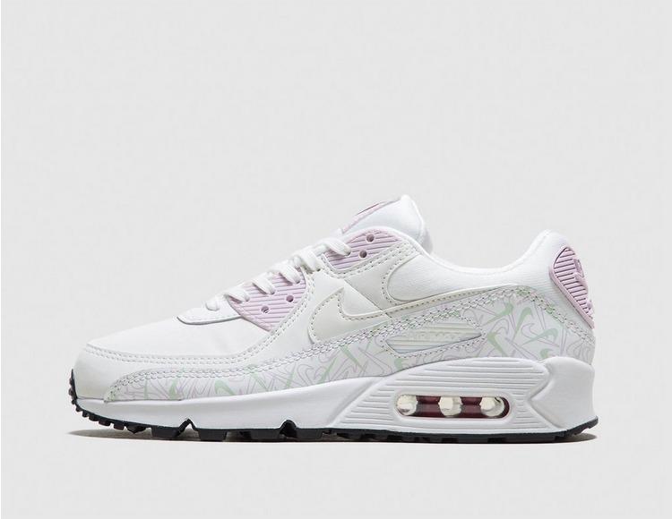 Nike Air Max 90 'Valentine's Day' Til Kvinder