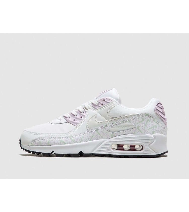Nike Air Max 90 'Valentine's Day' Women's