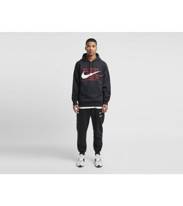 Nike Swoosh Overhead Hoodie
