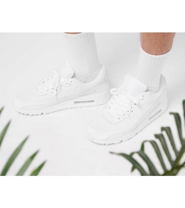 Nike Air Max 90   Size?