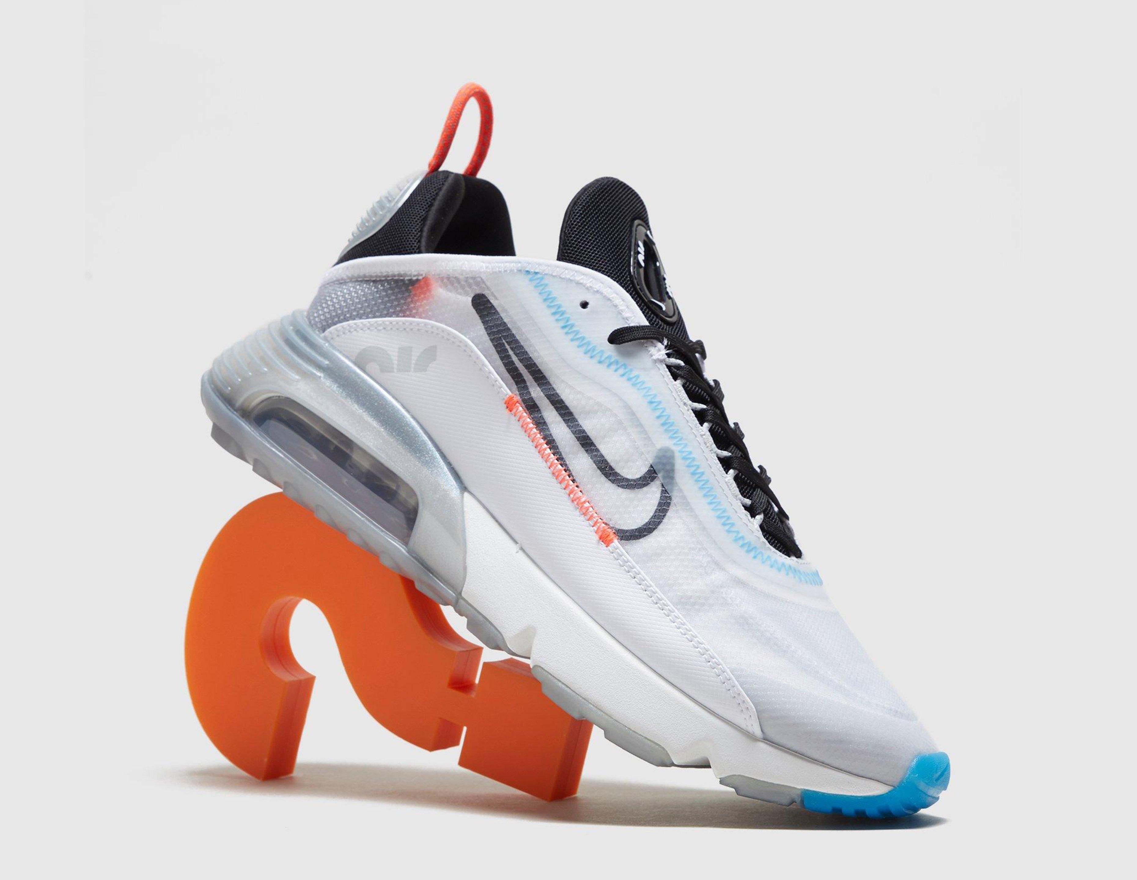 los mejores precios sección especial varios tipos de Nike Air Max 2090 | Size?