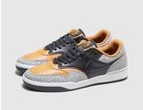 Nike SB GTS