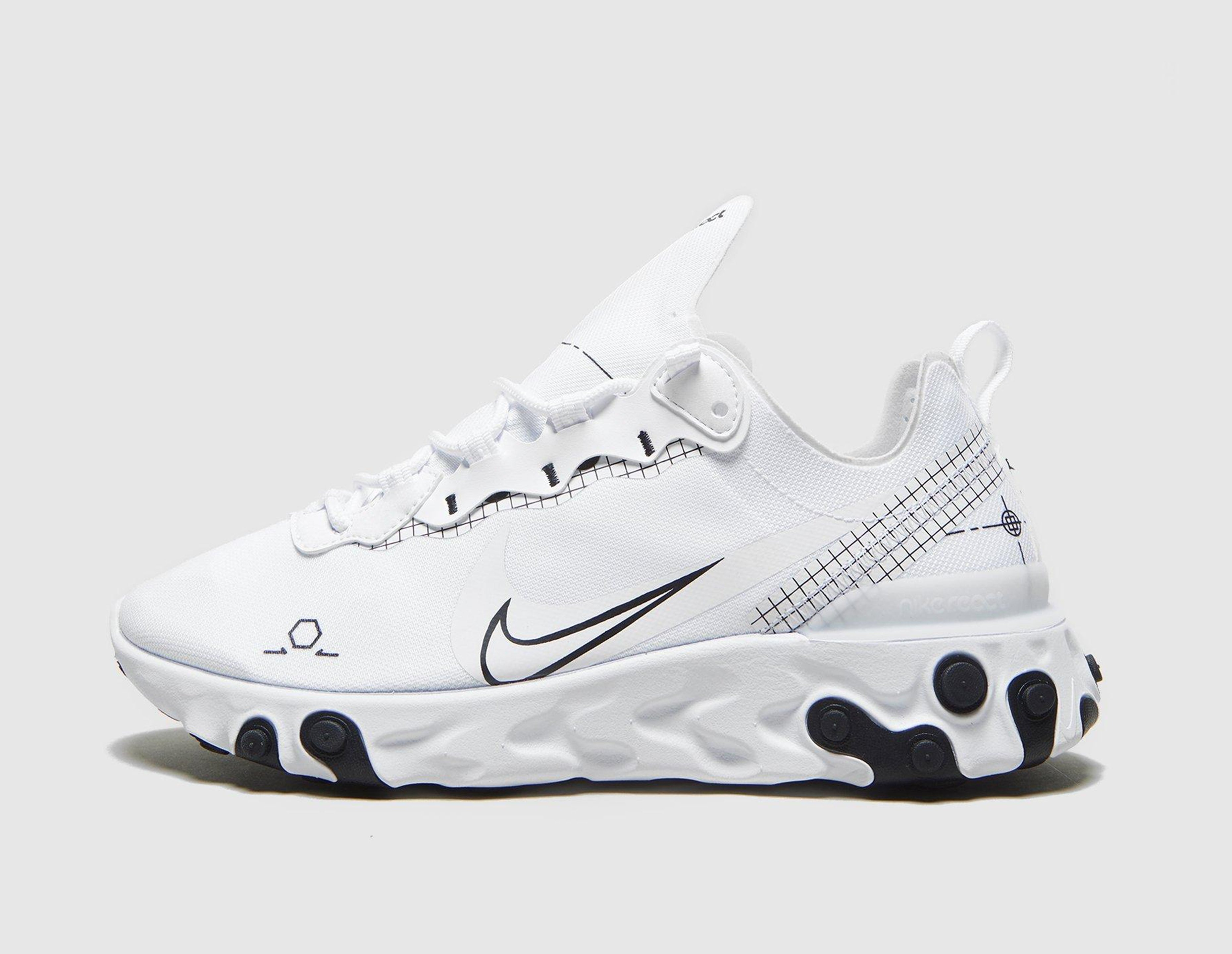 Nike React Element 55 | Size?
