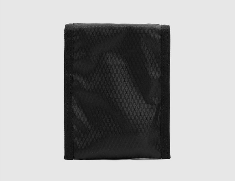 Jordan cartera Jumpman Tri-Fold